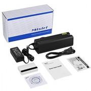 Misiri MSR607 HiCo Magstrip Magnetic Card Reader Writer Data Collector Encoder MSR608 MSR705 MSR706