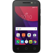 ALCATEL PIXI 4-4 (3G) smartphone, 10,16 cm (4 inch) display, Android 6.0 (Marshmallow)