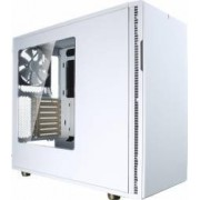 Carcasa Fractal Design Define R5 White Gold Edition Window Fara sursa