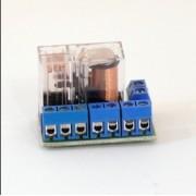 DSC RP01-12 relépanel