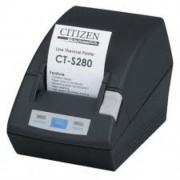 Imprimanta termica Citizen CT-S281