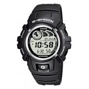 Casio - Montre Homme - G-2900F-8VER - G-Shock