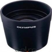 Tele-Convertor Olympus TCON-17F