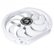 Ventilator 230 mm BitFenix Spectre all White
