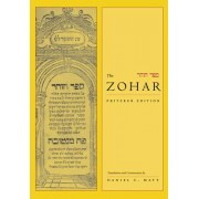 The Zohar: Volume 2 by Daniel Chanan Matt