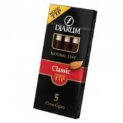 Djarum wood tip classic 5