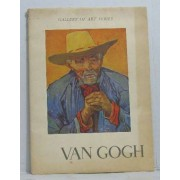 Gallery Of Art Series -Van Gogh