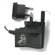Plantronics - Adaptateur secteur - pour Plantronics C65, CS70\; CS 60, 70\; SupraPlus Wireless CS351, CS361\; Voyager 510