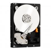 WD WD5003ABYZ 500GB - Raty 10 x 35,90 zł