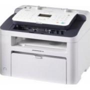 Fax Canon I-SENSYS L150