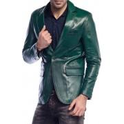 MIO CALVINO Куртка MIO CALVINO