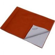 Quick Dry Waterproof Laminated Fabric Set Of 2 Pecs