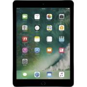Apple iPad Air 2 Wifi 64GB Space Grey (HK)
