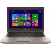 Laptop HP EliteBook 750 G1 i5-4210U 500GB 4GB Tastatura iluminata WIN7 Pro