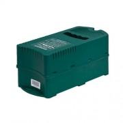 Balastro / Reactancia SunMaster para Cultivo Duo Clase 2 HPS / MH (400W)