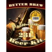 Better Brew Midland Mild Ale