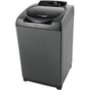 Whirlpool 7.2 Kg Stainwash Ultra UL72H Washing Machine - Graphite