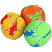 Schildkröt Speelgoed Mini Fun Balls Print