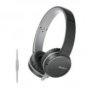 Casti Sony MDRZX660APB Negru