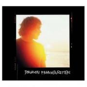 Donavon Frankenreiter - Donavon Frankenreiter (0602498622490) (1 CD)
