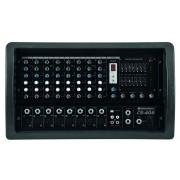 Mixer cu Putere Omnitronic CS 408