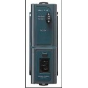 Cisco PWR-IE50 W-AC-IEC = Expansion Power Module AC per switch UI-3000 - 4TC e UI 3000 - 8TC