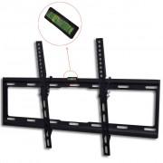 vidaXL Nakloniteľný nástenný držiak na televízor, 600 x 400