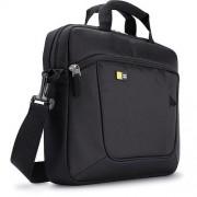 Geanta Notebook AUA316, 15.6'', Negru