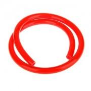 Tub flexibil PrimoChill PrimoFlex Advanced LRT 16/10 mm, red, 1m