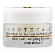 Nano-Gold Energizing Eye Cream 15ml/0.5oz Nano-Gold Cremă Energizantă de Ochi