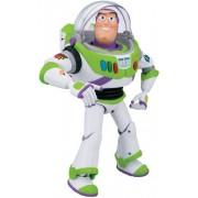 My Talking Action Figure Buzz Lightyear Toy Story (TakaraTomy) [JAPAN] (japan import)