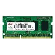 2GB Panasonic CF-F9K WH ZZ QG memoria ram