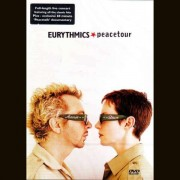 Eurythmics - Peace Tour (0743217434793) (1 DVD)