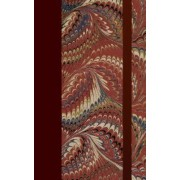 ESV Vest Pocket New Testament with Psalms and Proverbs (Classic Marbled)