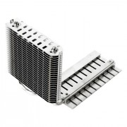 Thermalright 5850/5870 VRM R4 - Radiateur pour VRM Radeon HD 5850 et HD 5870