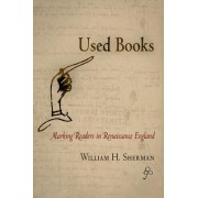 Used Books by William H. Sherman