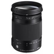 Sigma 18-300mm f/3.5-6.3 DC OS HSM C Macro Contemporary (Nikon)