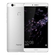 Huawei Honor Note 8 Smartphone 64 Go - Double SIM - Android 6.0 Marshmallow - Argent