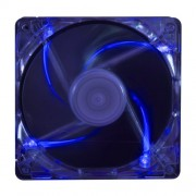 Xilence COO-XPF80.TBL ventola per PC