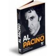 Autobiografia Al Pacino