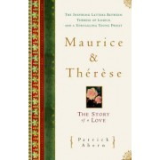 Maurice and Therese by Bishop Patrick Ahern