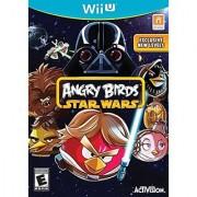 Angry Birds Star Wars - Nintendo Wii U KOL8