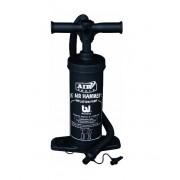 Kézi pumpa 40cm Bestway 62029 SPU 001