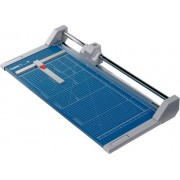 Dahle Professional Rolling Trimmers Model 552