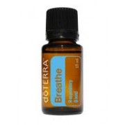 Breathe 2ml vzorka