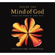Inside the Mind of God by Michael Reagan