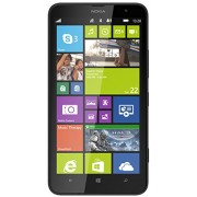 Nokia Lumia 1320 (Black, 8GB)