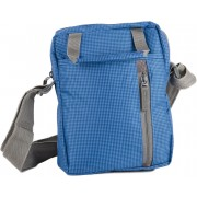 Igypsy IGYPSY Traveller Green O1 Utility Bag Travel Toiletry Kit(Blue)