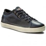 Sneakersy NAPAPIJRI - Jakob 13831477 Dark Blue N67