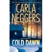 Cold Dawn by Carla Neggers